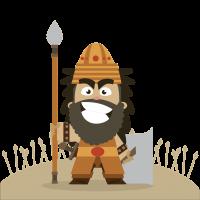 Tenzid-bojovnik